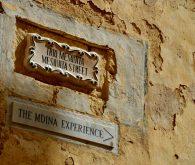 Mdina and Rabat