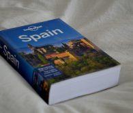 Spain? Ok, let's go in Catalonia