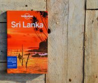 Hot winter holidays, Sri Lanka